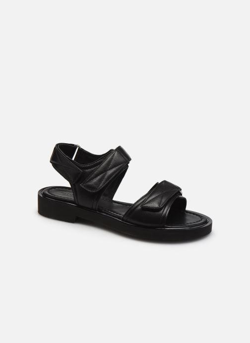 Sandales et nu-pieds Femme F630012LIS