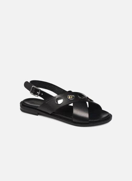 Sandales - F630019LIS