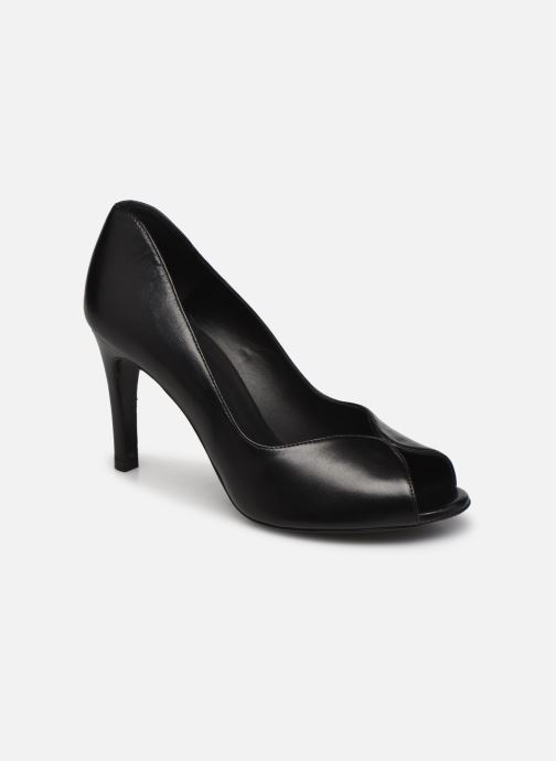 Pumps Dames F91 621