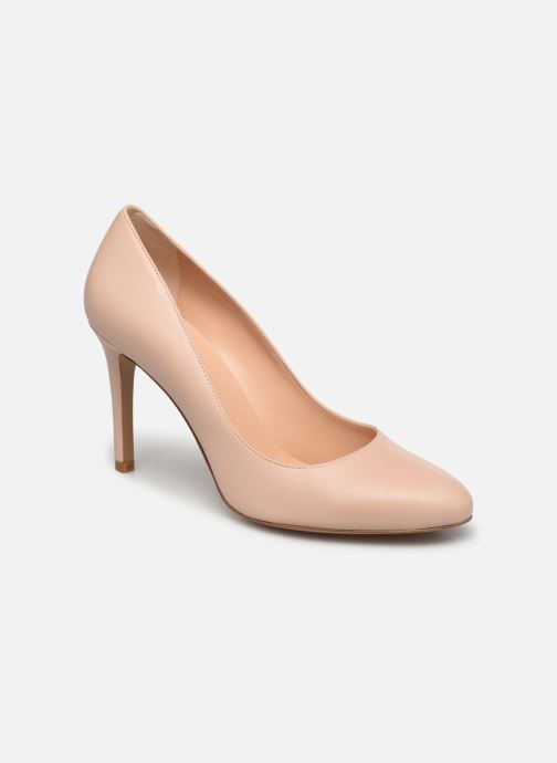 Pumps Dames F91 631