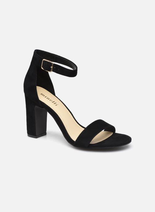 Sandales - F93 254/VEL
