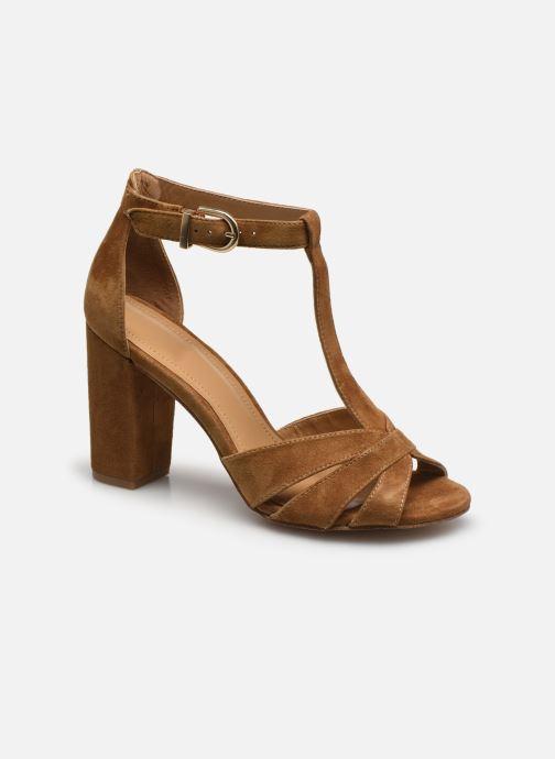 Sandali e scarpe aperte Donna F930007VEL