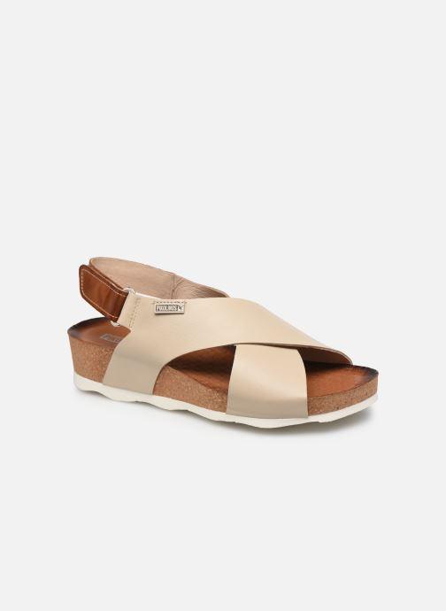 Sandales - Mahon W9E-0912