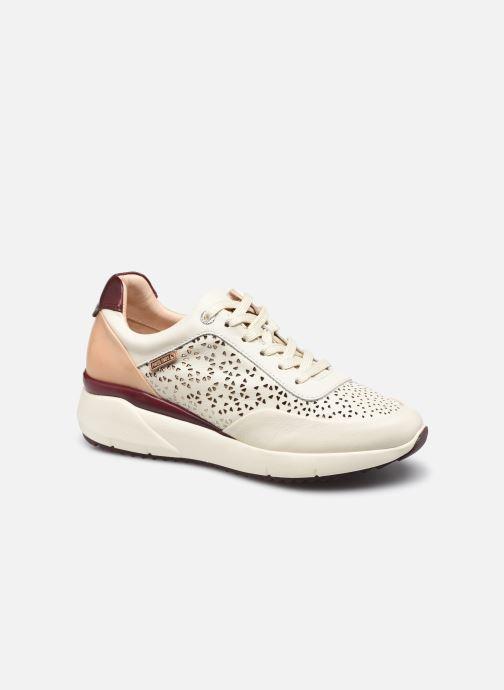 Sneakers Dames Sella W6Zw6Z-6869C1