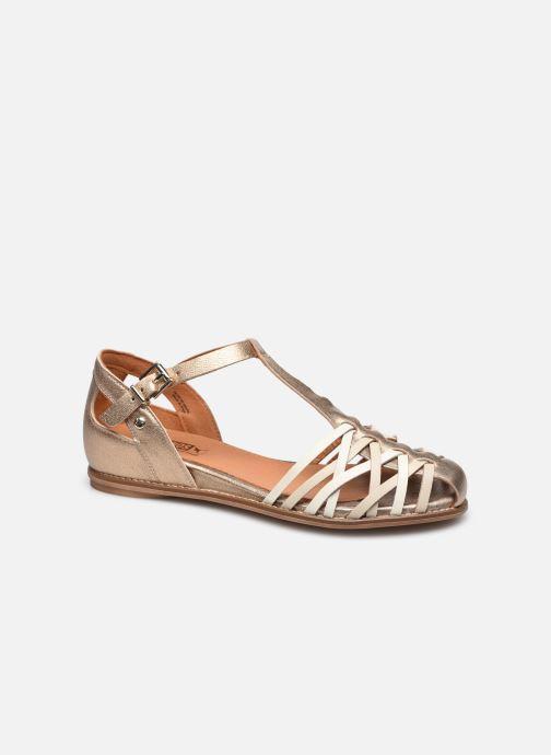 Sandales et nu-pieds Femme Talavera W3DW3D-0665CLC1