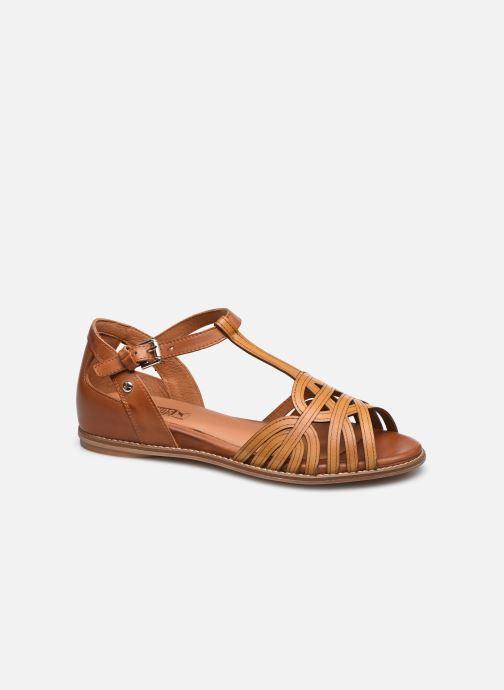 Sandales et nu-pieds Femme Talavera W3DW3D-0668C1