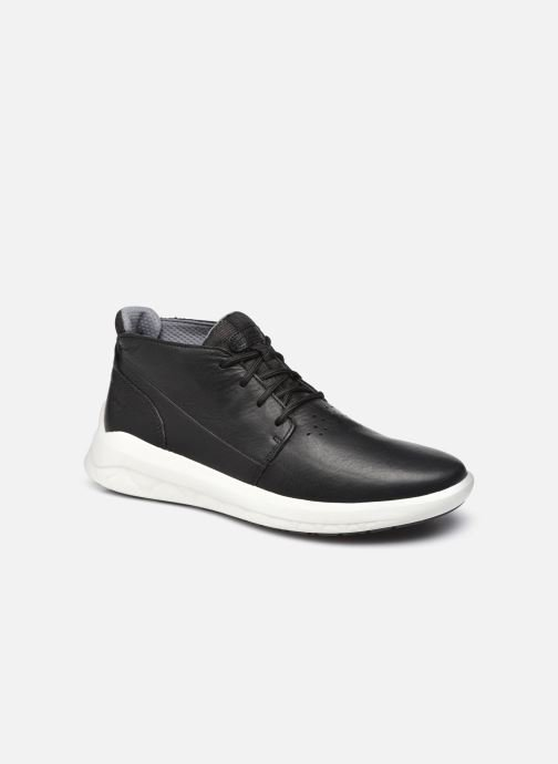 Baskets Homme Bradstreet Ultra