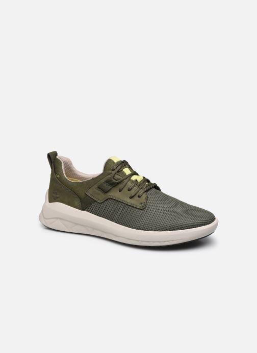Sneakers Uomo Bradstreet Ultra
