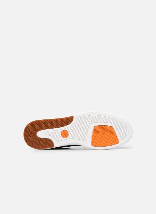 Sneakers Timberland TrueCloud EK+ Zwart boven
