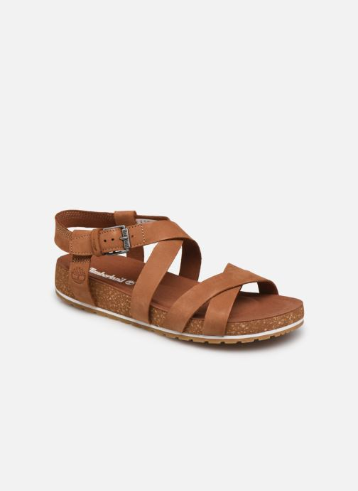 Sandalen Damen Malibu Waves
