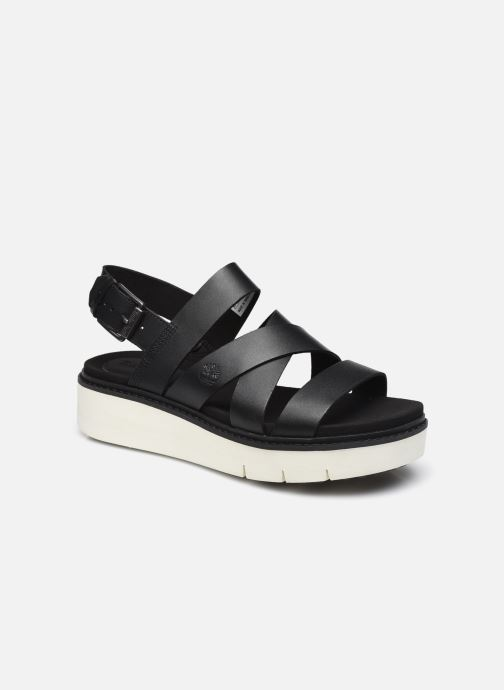 Sandalen Damen Rest ContempCasual 2.0