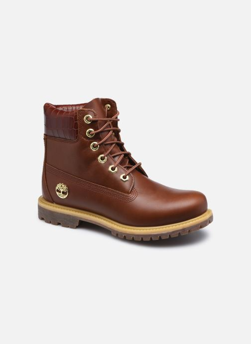 Boots en enkellaarsjes Dames Rest Youth 2,0
