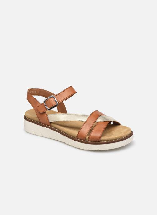 Sandaler Kvinder Julia