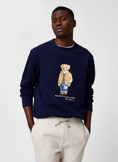 Pull ML Bear