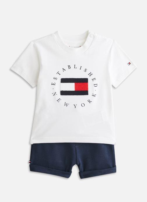Baby Established Swe