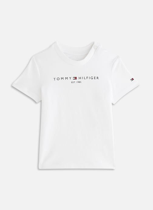 Baby Essential Tee S