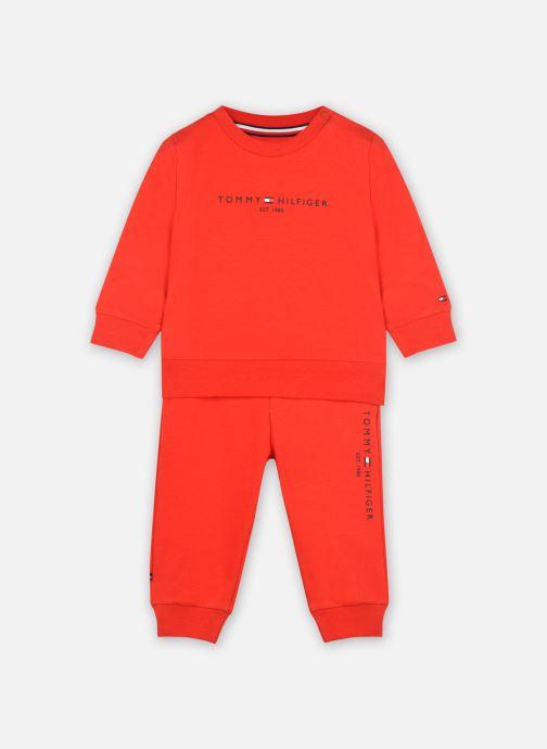 Kleding Accessoires Baby Essential Set