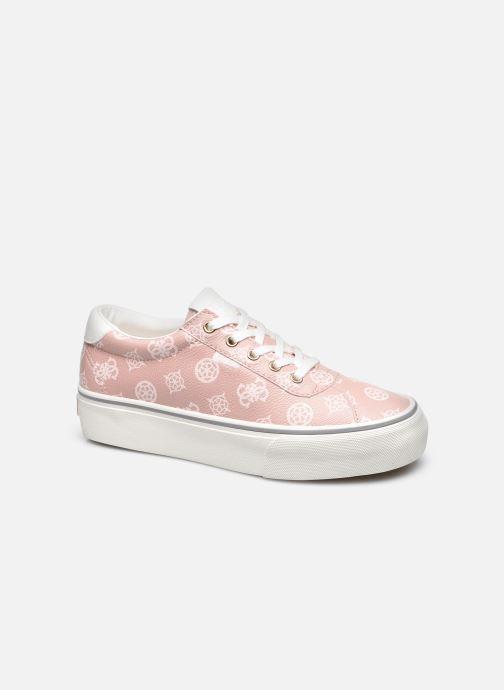 Sneakers Kvinder SANAM