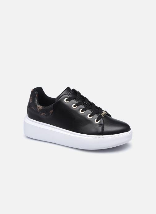 Sneakers Kvinder BRADLY2