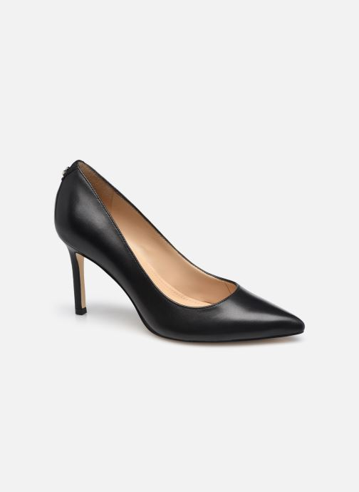 Pumps Damen DAFNE4