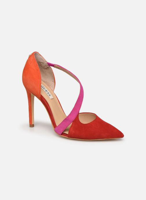 Pumps Damen GINETTA