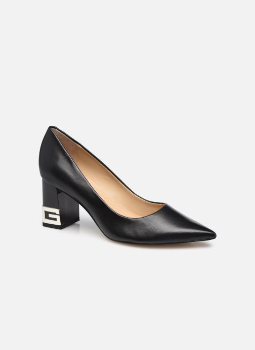Pumps Dames ZADER