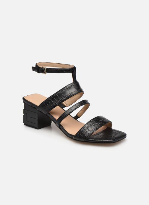 Sandaler Kvinder MALIN2