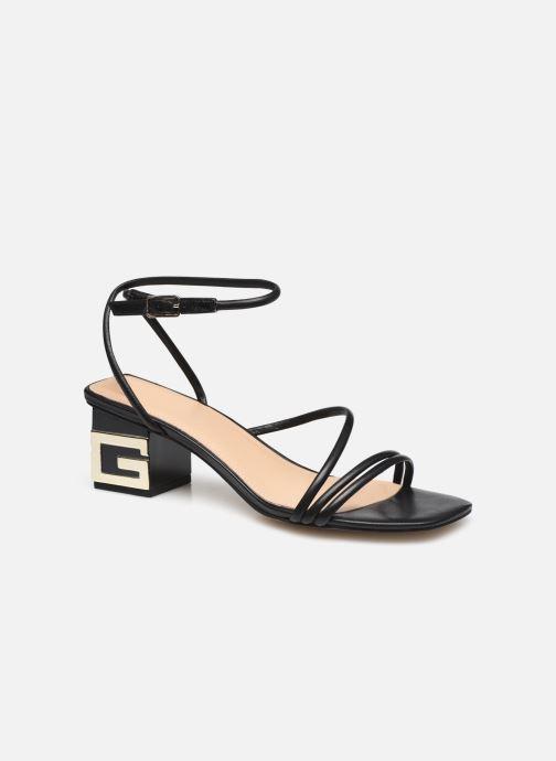 Sandaler Kvinder MACRE