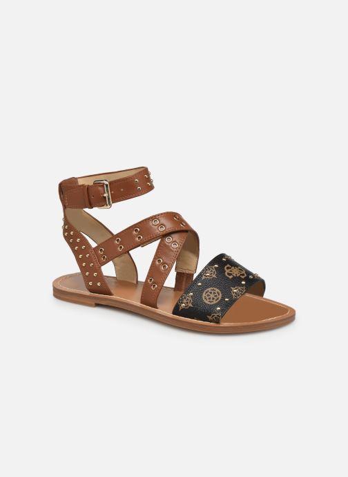Sandali e scarpe aperte Donna CEVIE