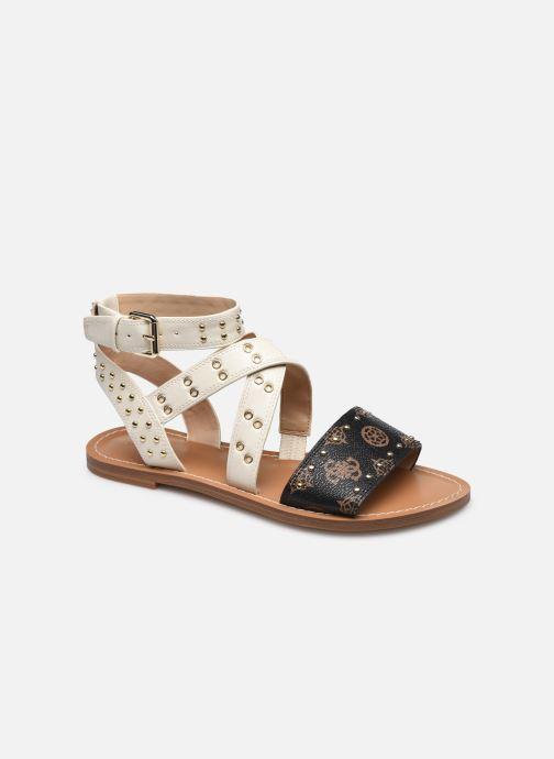 Sandali e scarpe aperte Donna CEVIE2