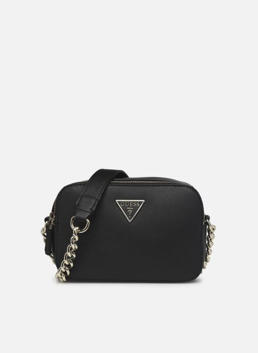 Sac à main S - NOELLE CROSSBODY CAMERA