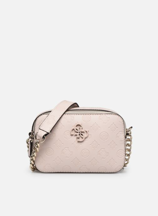 Sacs à main Sacs NOELLE CROSSBODY CAMERA