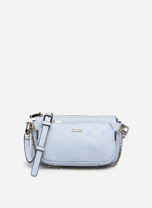 Sac à main S - DAYANE DOUBLE POUCH CROSSBODY