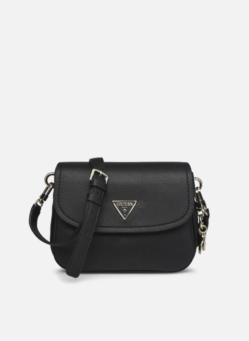 Sac à main S - DESTINY SHOULDER BAG