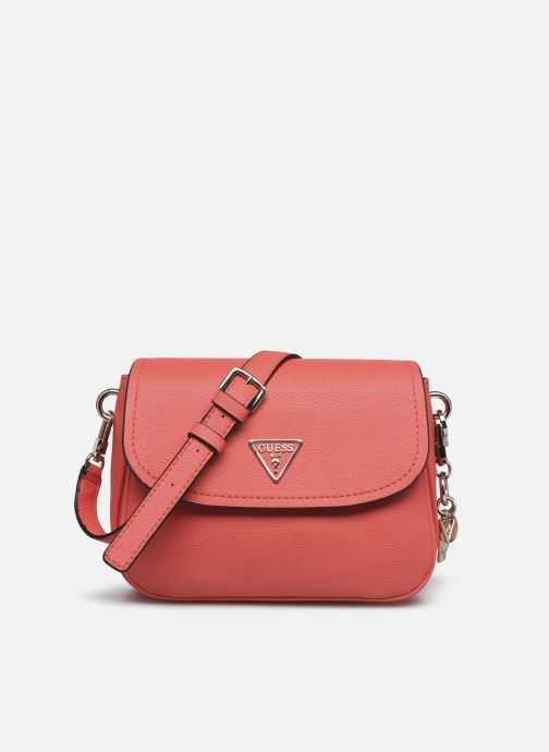 Håndtasker Tasker DESTINY SHOULDER BAG