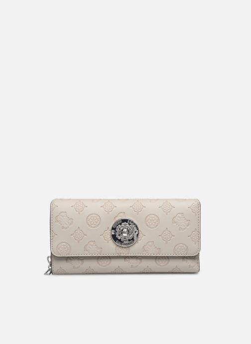 Portemonnaies & Clutches Taschen DAYANELARGE CLUTCH ORGANIZER