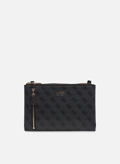 Handtaschen Taschen NAYA DOUBLE ZIP CROSSBODY