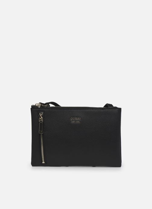 Sacs à main Sacs NAYA DOUBLE ZIP CROSSBODY