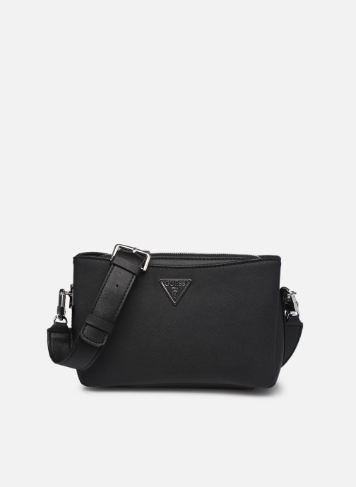 Sacs à main Sacs AMBROSE CROSSBODY  TOP ZIP