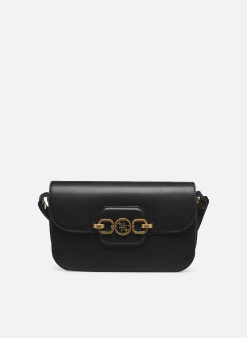 Handtaschen Taschen HENSELY CNVRTBLE SHOULDER BAG