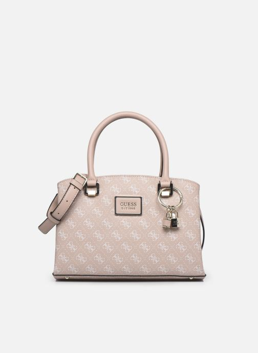 Sac à main M - TYREN GIRLFRIEND SATCHEL