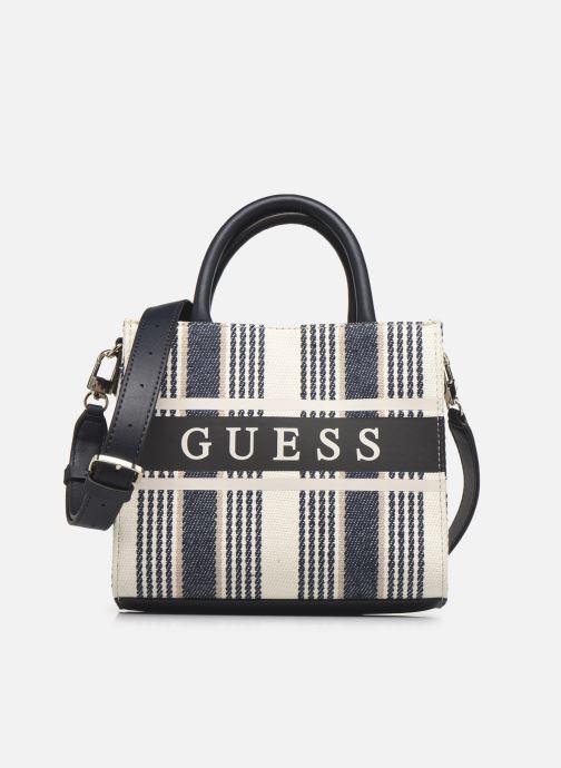 Handtaschen Taschen MONIQUE MINI TOTE