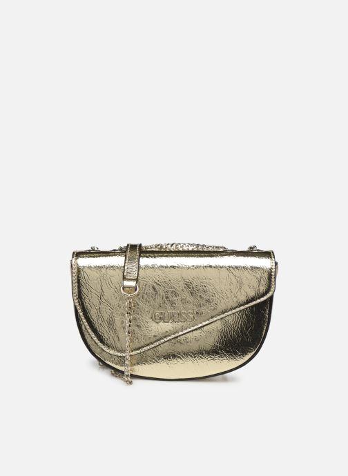 Handtaschen Taschen WALK OF FAME MINI CVRT XB FLP