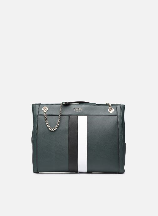 KATEY GIRLFRIEND  CARRYALL