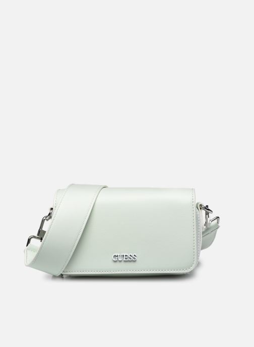 PICNIC MINI SHOULDER BAG