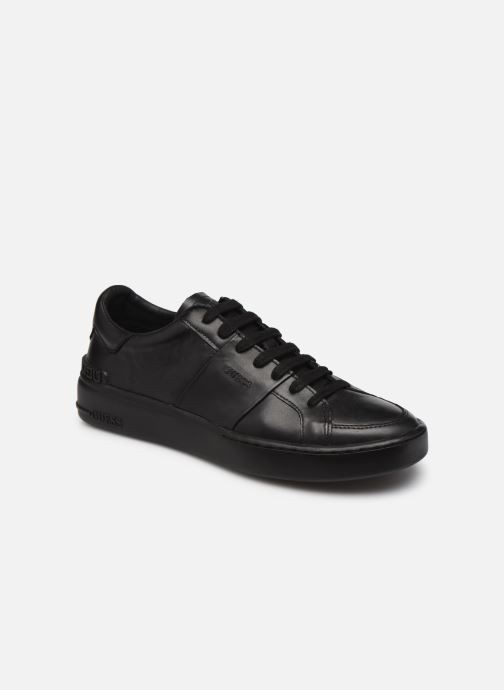 Baskets Homme VERONA STRIPE LOW