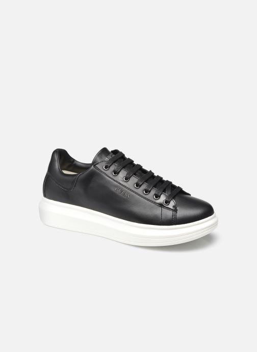 Sneaker Herren SALERNO