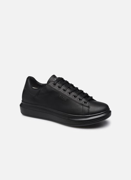 Sneaker Herren SALERNO SMART