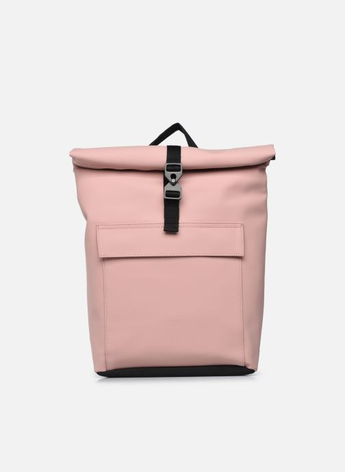 Sac à dos - Jasper Mini backpack