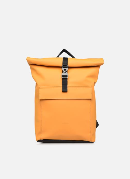 Sacs à dos Sacs Jasper Mini backpack